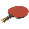 Cornilleau Sport 300 pingpong ütő, szabadidős felhasználásra