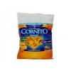 Cornito gluténmentes fodroskocka tészta 200g
