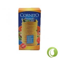 Cornito Gluténmentes Ostya Natúr 60 g diabetikus termék