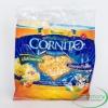 Cornito Gluténmentes Tészta Kiskocka 200g