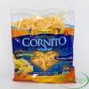 Cornito Gluténmentes Tészta Szélesmetélt 200g