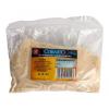 Cornito Gluténmentes Zsemlemorzsa (200 g)