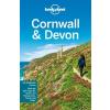 Cornwall & Devon - Lonely Planet Reiseführer