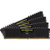 Corsair 16GB (4x4GB) Vengeance LPX 3000MHz DDR4 CL15 1.35V Quad-channel memória