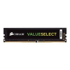 Corsair 16GB DDR4 2400MHz CMV16GX4M1A2400C16 (CMV16GX4M1A2400C16)