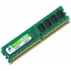 Corsair 1 Gb DDR2 667 Mhz