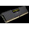 Corsair 32GB (2x16GB) DDR4 2400MHz (CMK32GX4M2A2400C16)