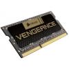 Corsair 4GB DDR3 1600MHz CMSX4GX3M1A1600C9