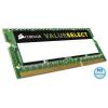 Corsair 4GB DDR3L 1600MHz SODIMM