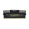 Corsair 8GB Vengeance 1600MHz DDR3 CL10 Single-channel memória