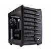 Corsair Air 740 Black (CC-9011096-WW)