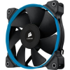 Corsair Air Series SP120 High Performance Edition ventilátor, 120mm (PL_646061_CO-9050007-WW)