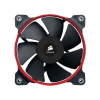 Corsair Air Series SP120 Quiet Edition 120mm 23dBA Twin pack hűtőventillátor