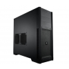 Corsair Carbide 300R Black (CC-9011014-WW)