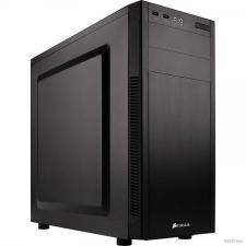 Corsair Carbide Series 300R számítógép ház