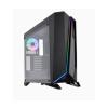 Corsair Carbide SPEC-OMEGA RGB Tempered Glass Black (CC-9011140-WW)