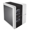 Corsair computer case Carbide Series Air 540 High Airflow ATX Cube Case  White