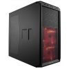Corsair computer case Graphite Series 230T Compact Mid Tower Case  Black