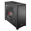 Corsair computer case Obsidian Series™ 350D Windowed Micro ATX Case