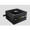 Corsair CP-9020061-EU Corsair CX750M 750W moduláris tápegység /CP-9020061-EU/