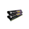 Corsair DDR2 4GB 800MHz Corsair XMS2 Classic CL5 KIT2 (TWIN2X4096-6400C5C)