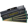 Corsair DDR3 1600MHz 16GB Vengeance Kit4