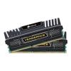 Corsair DDR3 16GB 1600MHz Corsair Vengeance CL10 KIT2 (CMZ16GX3M2A1600C10)