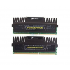 Corsair DDR3 16GB 1600MHz Corsair Vengeance CL9 KIT4 (CMZ16GX3M4A1600C9)