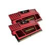 Corsair DDR3 16GB 1600MHz Corsair Vengeance Red CL10 KIT2 (CMZ16GX3M2A1600C10R)
