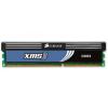 Corsair DDR3 4GB 1333MHz Corsair XMS3 Classic CL9 (CMX4GX3M1A1333C9)