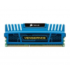 Corsair DDR3 4GB 1600MHz Corsair Vengeance Blue CL9 (CMZ4GX3M1A1600C9B)