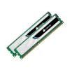 Corsair DDR3 8GB 1333MHz Corsair Value CL9 KIT2 (CMV8GX3M2A1333C9) (CMV8GX3M2A1333C9)