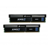 Corsair DDR3 8GB 1333MHz Corsair XMS3 CL9 KIT2 (CMX8GX3M2A1333C9)