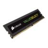 Corsair DDR4 16GB 2133MHz Corsair Value CL15 (CMV16GX4M1A2133C15)