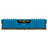 Corsair DDR4 16GB 2666MHz Corsair Vengeance LPX Blue CL16 KIT4 (CMK16GX4M4A2666C16B)