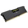Corsair DDR4 16GB 3000MHz Corsair Vengeance LPX Black CL16 (CMK16GX4M1D3000C16)