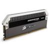 Corsair DDR4 16GB 3200MHz Corsair Dominator Platinum CL16 KIT2 (CMD16GX4M2B3200C16)