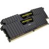 Corsair DDR4 16GB 3200MHz Corsair Vengeance LPX Black CL16 KIT2 (CMK16GX4M2B3200C16)