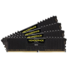 Corsair DDR4 16GB 3200MHz Corsair Vengeance LPX Black CL16 KIT4 (CMK16GX4M4C3200C16)