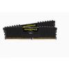 Corsair DDR4 16GB 3333MHz Corsair Vengeance LPX Black CL16 KIT2 (CMK16GX4M2C3333C16)