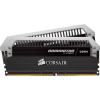 Corsair DDR4 16GB PC 4000 CL19 CORSAIR KIT (2x8GB) DOMINATOR Plati  CMD16GX4M2E4000C19