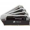Corsair DDR4 32GB 3000MHz Corsair Dominator Platinum CL15 KIT4 (CMD32GX4M4C3000C15)