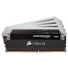 Corsair DDR4 64GB PC 2400 CL14 CORSAIR KIT (4x16GB) DOMINATOR   CMD64GX4M4A2400C14