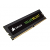 Corsair DDR4 8GB 2133MHz Corsair Value CL15 (CMV8GX4M1A2133C15)