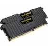 Corsair DDR4 8GB 3000MHz Corsair Vengeance LPX Black CL15 KIT2 (CMK8GX4M2B3000C15)