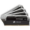 Corsair Dominator 16GB (4x4GB) DDR4 2666MHz CMD16GX4M4A2666C15