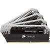 Corsair Dominator Platinum 16GB (4x4GB) DDR4 3200MHz CMD16GX4M4C3200C16