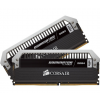 Corsair Dominator Platinum DDR4 3600MHz Kit2 16GB