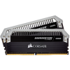 Corsair Dominator Platinum Series 8GB (2 x 4GB) DDR4 3200MHz C16