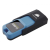 Corsair Flash Voyager Slider 64GB X2A pendrive